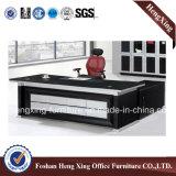 2016 최신 판매 간부 테이블 사무실 책상 (HX-6M042)