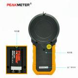 디지털 Pm6612L LED 가벼운 &Lux 미터