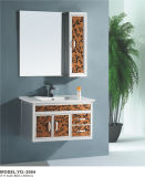 Badezimmer-Eitelkeiten, Badezimmer-Schränke (YQ-3004)