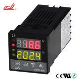Contrôleur de température de Xmtg-808 Digitals PID