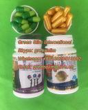 OEM Xtreme de Gouden Super Pillen van het Dieet van de Capsule van het Vermageringsdieet van het Verlies van het Gewicht
