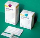 Aghi di stampa naturali di agopuntura di eliminazione di marca