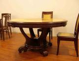 Tableau dinant et chaise (HS-019)