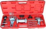 Il tenditore del martello dello scorrevole dei pc degli attrezzi 15 della mano si è regolato (ARX-YC701/15)