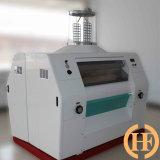 低価格のためのトウモロコシの製造所のトウモロコシの製粉機械装置