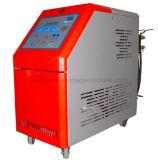 水型の温度調節器3W、6W、9W、6wh、9wh、12wh