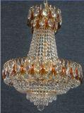 Lampe pendante de lustre (D-53010-11)