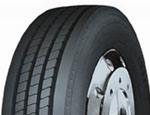新しいTruck Tyre - 315/60R22.5