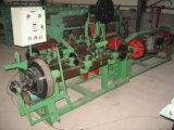 生産MachinesまたはRazorとげがあワイヤーEquipment
