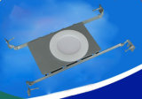 """Timbrando le parti per """" blocco per grafici chiaro del LED 6 giù"""