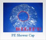 Protezione di acquazzone a gettare del PE (4208)