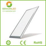 la luz del panel de techo de 100lm/W LED con UL Dlc enumeró