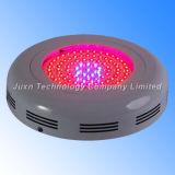 Lampada del UFO del LED crescente (JUXN-02 90W)