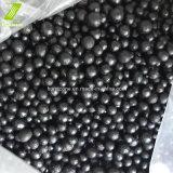 Fertilizante liberado lento de Humizone: Ácido Humic da fonte de Leonardite granulado