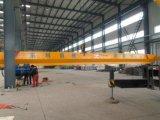De Enige Balk van LD Lucht/de Kraan van de Brug met Ce (0.5t, 1t, 2t, 3t, 5t, 10t, 16t, 20 ton)