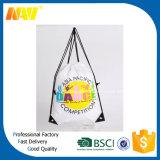 Bolso de lazo de nylon modificado para requisitos particulares promoción barata del diseño