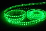 Lumière de bande de puissance de LED