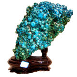 EvTurquoise Carvingaporator