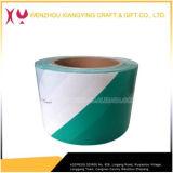 販売法の健康な新型長い耐用年数の安全警告テープ