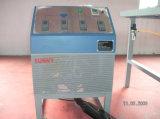 熱い溶解機械(YG-01)/絶縁のガラス機械