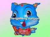 Воздушный шар подарка партии (10-SL-409)