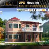 دار عدة منزل مع ثلاثة غرفة نوم لأنّ أسرة معيشة