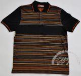 ニットウェア、人のワイシャツ(HK-091)