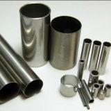 Tubo Polished industriale dell'acciaio inossidabile dell'alimento (1.4404)