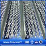 高品質の構築の在庫の速く高い肋骨の型枠