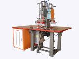 Máquina de alta frecuencia principal doble (WS-5000HTA)