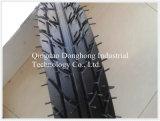 Duro ragionevole Tyre e Tube per Motorcycle 400-8