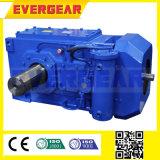 Mth / MTB Serie engranaje de engranajes duros engranaje industrial motorreductor
