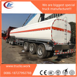 tankwagen van de 25000liter6X4 Rhd Sinotruk de ChineesBrandstof