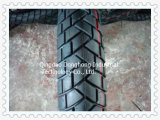 Alta calidad Motorcycle Tyre Tube Price en Own Factory