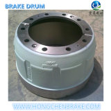 Standard-Soem-Bremstrommel für Iveco-LKW ISO9001