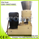 Design novo Bioenergy Wood Pellet Making Machine (séries de SKJ)