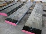 1.2888 Gesmede x20CoCrWMo10-9/het Staal van het Smeedstuk om rechthoekige Blokken van de Staven van de Staven van Staven de vlak Vierkante Holle