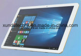 Windows-3G Zoll W8 Tablette PC Vierradantriebwagen-Kern-Intel-X5 8