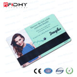 ISO14443A 13.56MHz Smart Student / Stuff / Club Member ID Card