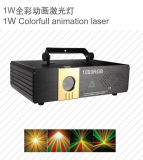 Luz macia Tricolor fina do Workmanship 4*36With55W
