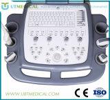 医療機器のMindray Z6のトロリーカラードップラー超音波