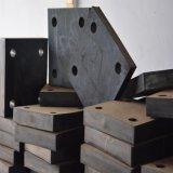 Brücken-Gummipeilung-Auflage-China-Lieferant
