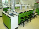 Мебель Top-17 лаборатории