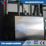 AA8011/AA3003 aluminium voor Sluitingen wordt gerold die