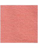 Оптовое розовое связанное 100%Wool ягнится свитеры для девушок