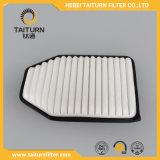 Воздушный фильтр 53034018ad для автомобиля виллиса
