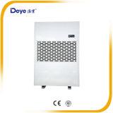 Dy-6480eb industrieller gekühlter Druckluft-Trockner
