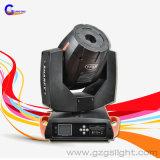 Viga de la pista 230W del LED Satge y luz móviles del punto (A230GS-TA)
