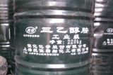 De alta calidad de trietanolamina (TEA) CAS: 102-71-6