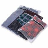 Sacs lourds de course de sports de lavage de cordon de blanchisserie pour l'université de sous-vêtements de lingerie